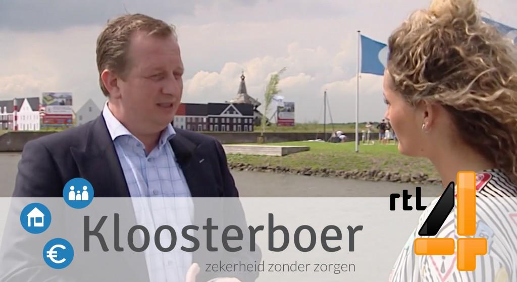 Kloosterboer RTL